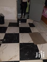 Single Room Self Contained | Houses & Apartments For Rent for sale in Greater Accra, Dansoman