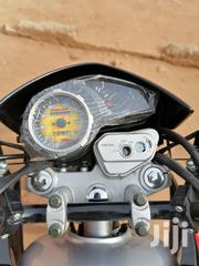 New Royal 2019 Black | Motorcycles & Scooters for sale in Greater Accra, Accra new Town