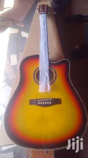 Acoustic Guitar Gibson | Musical Instruments & Gear for sale in Greater Accra, Accra Metropolitan