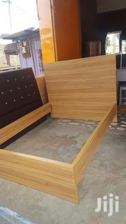 Double Bed Size | Furniture for sale in Greater Accra, Kokomlemle