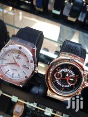 Hublot Watches Available | Watches for sale in Ashanti, Kumasi Metropolitan