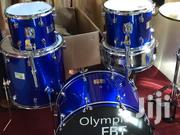 Olympic Drum Set   Musical Instruments & Gear for sale in Greater Accra, Accra Metropolitan