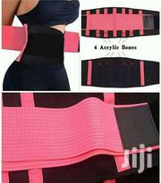 Adjustable Neoprene Waist Trainer | Clothing Accessories for sale in Greater Accra, Kwashieman