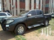 Neat Toyota Hilux | Cars for sale in Greater Accra, Cantonments