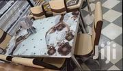 Dinning Table And Chair | Furniture for sale in Greater Accra, North Kaneshie