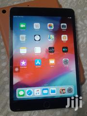 Apple iPad Mini 3 16 GB Silver | Tablets for sale in Greater Accra, Accra Metropolitan