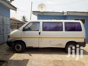 Transporter T4 1998 Model   Vehicle Parts & Accessories for sale in Greater Accra, Adenta Municipal