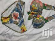 Bikini | Clothing Accessories for sale in Greater Accra, New Mamprobi