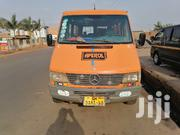 5 Seater Sprinter 210D For Sale | Buses & Microbuses for sale in Greater Accra, Adenta Municipal
