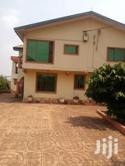 Furnished Five Bedroom Ensuite House For Sale At Adenta | Houses & Apartments For Sale for sale in Greater Accra, Adenta Municipal