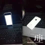 iPhone 5c | Mobile Phones for sale in Greater Accra, Accra Metropolitan