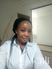 Administration | Customer Service CVs for sale in Greater Accra, Osu