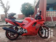 Honda CBR 2011 Red | Motorcycles & Scooters for sale in Greater Accra, Tesano