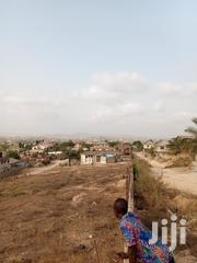 5 Plot of Land With a 2 Storey Building Located at Sowutowm | Land & Plots For Sale for sale in Greater Accra, Kwashieman