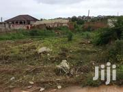 04 By 30 Land | Land & Plots For Sale for sale in Greater Accra, Old Dansoman