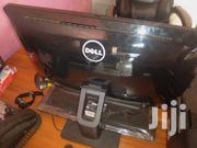 Harddisk 1terabit   Computer Monitors for sale in Greater Accra, Adenta Municipal