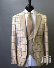 Men's Suits   Clothing for sale in Greater Accra, Ashaiman Municipal