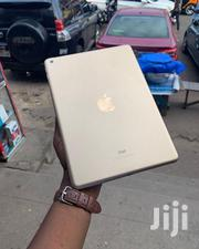 Apple iPad Air 256 GB | Tablets for sale in Greater Accra, Accra Metropolitan