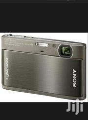 Sony Cyber Shot DXC TX100 | Photo & Video Cameras for sale in Greater Accra, Odorkor