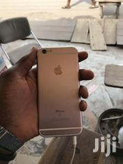 Apple iPhone 6s 64 GB Gold | Mobile Phones for sale in Greater Accra, Tema Metropolitan