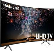"Quality~Samsung 49""Curved Smart UHD 4K Series 7 2019 Mode Led TV#_ 