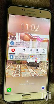 Samsung Galaxy Note 5 64 GB Gold | Mobile Phones for sale in Greater Accra, Achimota