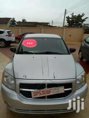 2009 Dodge Calibre | Cars for sale in Greater Accra, Agbogbloshie