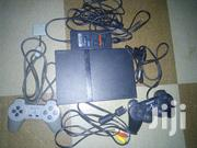 Selling of Playstation2 | Video Game Consoles for sale in Ashanti, Adansi South