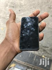 Apple iPhone 5s 32 GB Gray | Mobile Phones for sale in Greater Accra, Odorkor