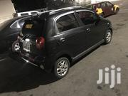 Daewoo Matiz 2008 1.0 SE Black | Cars for sale in Greater Accra, Osu