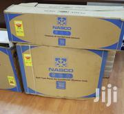 Quality Nasco 2.0 Hp Split Air Conditioner— | Home Appliances for sale in Greater Accra, Accra Metropolitan