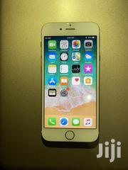 Apple iPhone 6s 64 GB Gold | Mobile Phones for sale in Greater Accra, Nii Boi Town