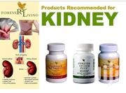 Natural Product for Keddney Problem Without Any Side Effect | Vitamins & Supplements for sale in Greater Accra, Accra Metropolitan