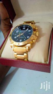 Original Men's Watch | Watches for sale in Greater Accra, Ashaiman Municipal