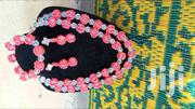 Beaded Necklace | Jewelry for sale in Greater Accra, Nii Boi Town