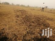 Fully Serviced Plots for Sale at Shai Hills   Land & Plots For Sale for sale in Greater Accra, Tema Metropolitan