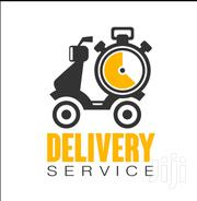 Delivery And Courier Service | Logistics Services for sale in Greater Accra, North Kaneshie
