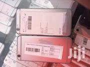 Apple iPhone 6s 32 GB Silver | Mobile Phones for sale in Greater Accra, Adenta Municipal