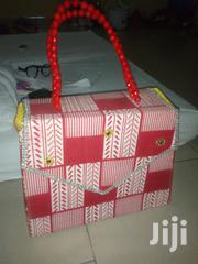 Wikky's Fashion | Bags for sale in Northern Region, Tamale Municipal
