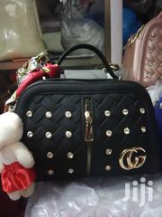 Ladies' Clutch Purse (Side Bag) | Bags for sale in Greater Accra, Tema Metropolitan