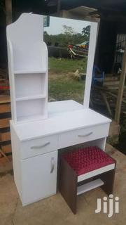 Quality Dressing Mirror For Sell Now | Home Accessories for sale in Greater Accra, Chorkor