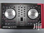 Pioneer DJ DDJ-SB2 Portable 2-channel Serato DJ Controller | Audio & Music Equipment for sale in Greater Accra, Teshie new Town