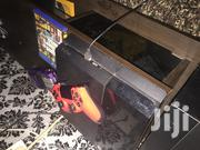 PS4 With 1 Controller and FIFA 20 | Video Games for sale in Ashanti, Kumasi Metropolitan