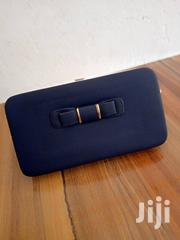 Ladies' Clutch Purse | Bags for sale in Greater Accra, Tema Metropolitan