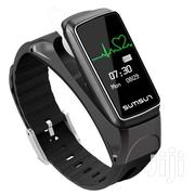 SMART PHONE HEART RATE MONITORING. | Clothing Accessories for sale in Greater Accra, Achimota