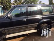 Toyota Land Cruiser(Diesel) | Cars for sale in Greater Accra, Ga West Municipal