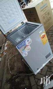 Nasco 110litres Freezer | Home Appliances for sale in Greater Accra, Achimota