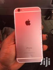 Apple iPhone 6s 64 GB Gold | Mobile Phones for sale in Greater Accra, Alajo