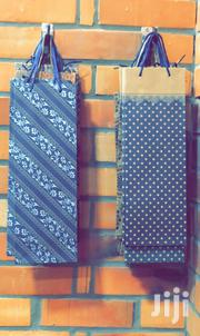 Wine & Gift Bags | Home Accessories for sale in Greater Accra, Airport Residential Area