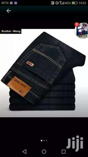 Men Jeans | Clothing for sale in Greater Accra, Kwashieman